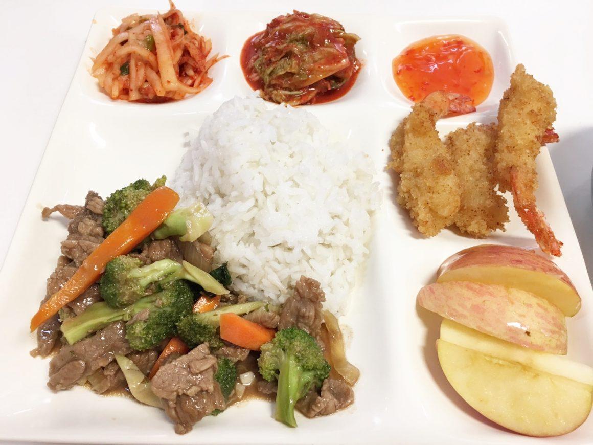 食事写真0120