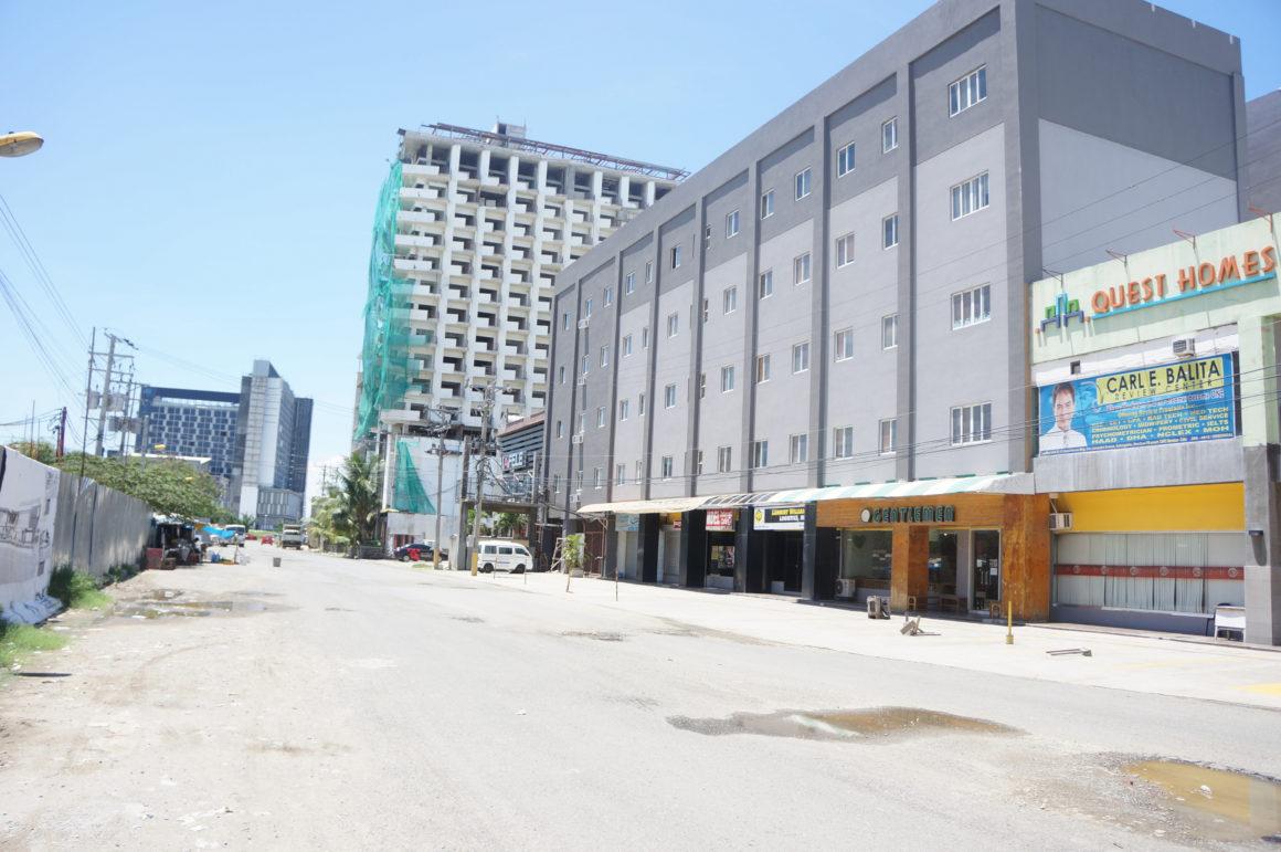 Building (15)