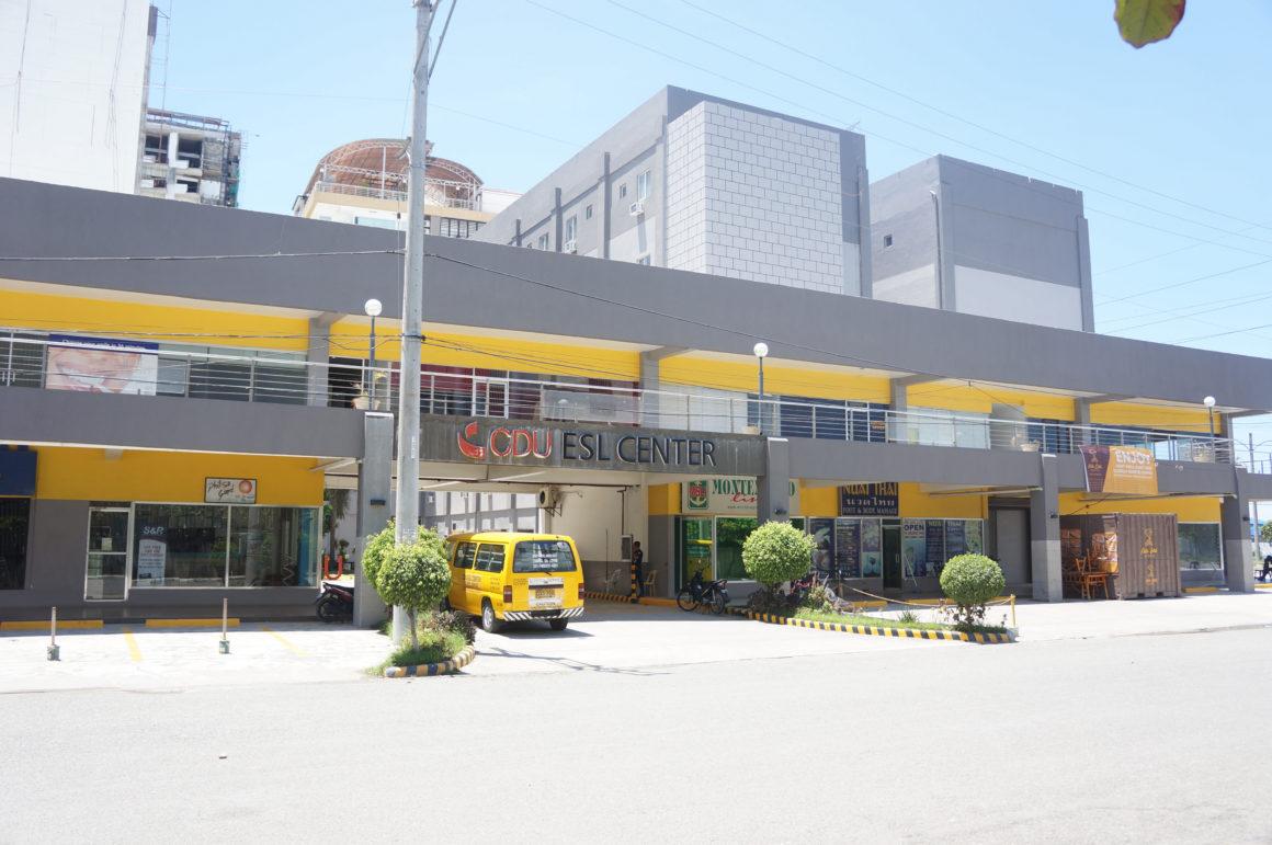 Building (8)