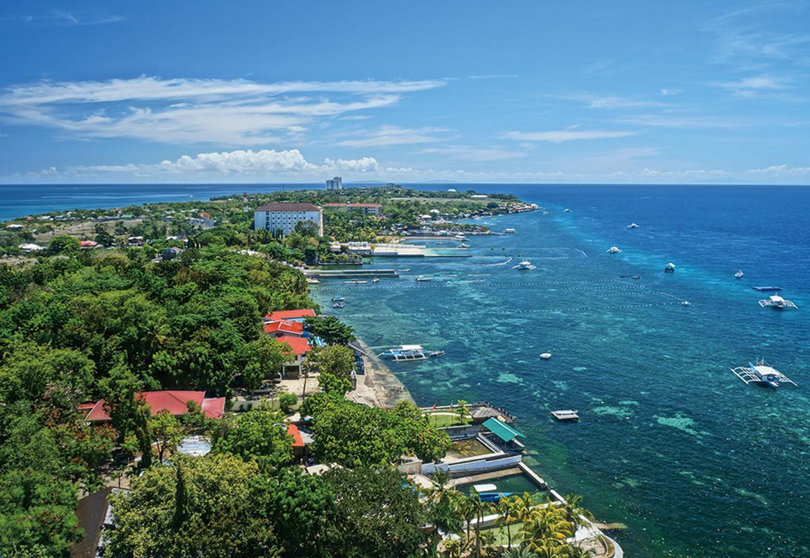 cebu img01 1 - 留学都市として人気のセブ島