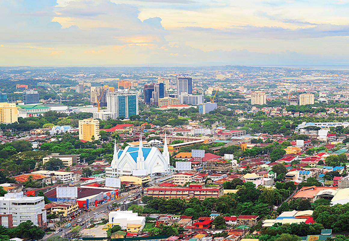 cebu img03 1 - 留学都市として人気のセブ島