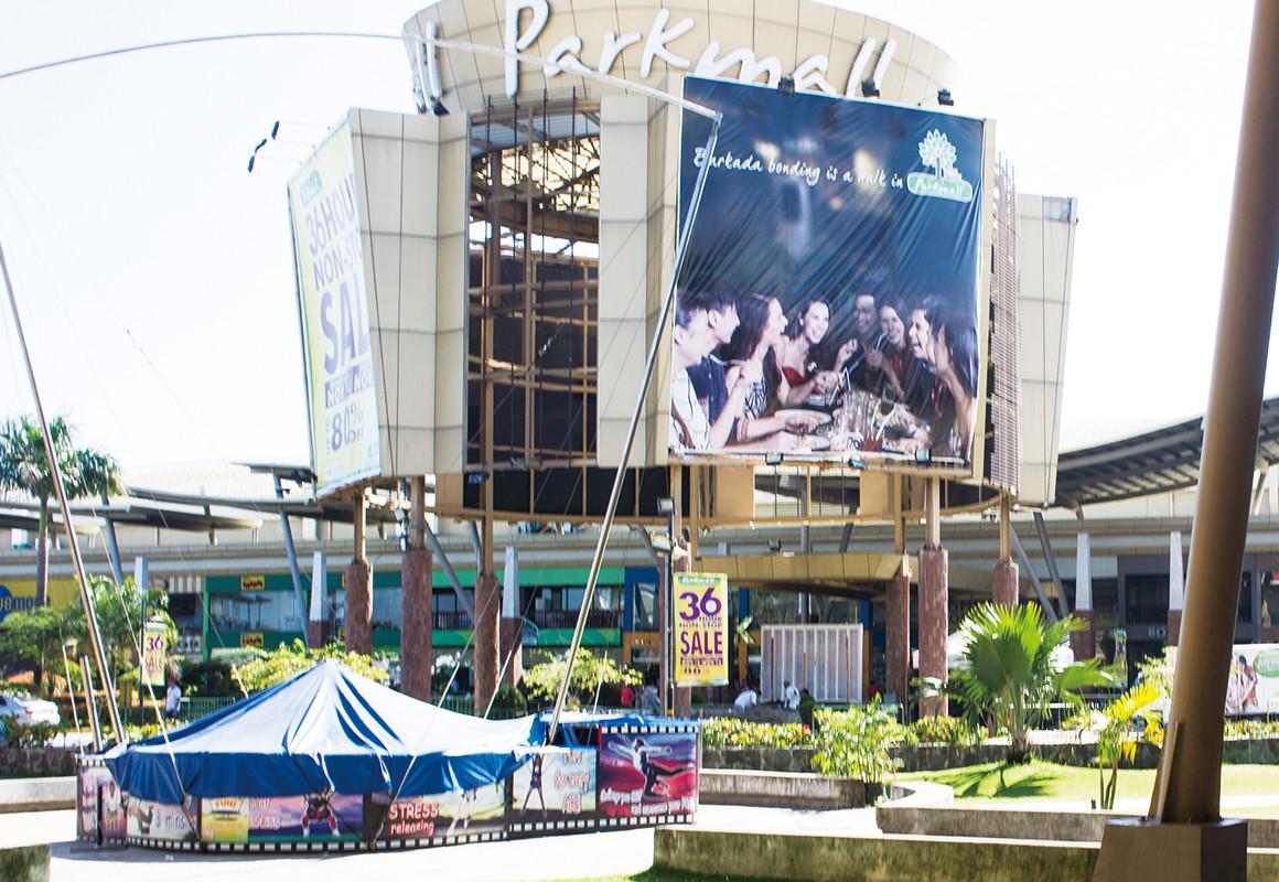 cebu img06 1 - 留学都市として人気のセブ島