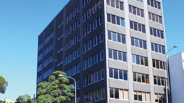 P13 シドニーカレッジ e1502002333696 - セブ島留学 CDU ESLセンター 公式ページ