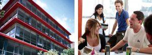 access 300x109 - セブ島留学から世界へ!2カ国留学のすすめ
