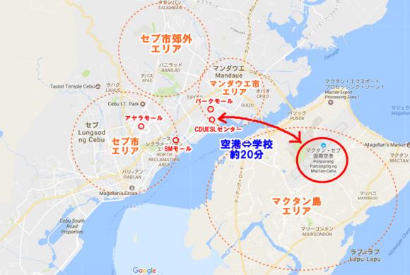 地図011