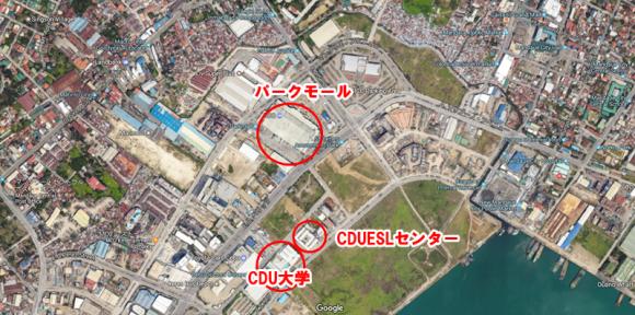 地図3.5