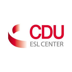 CDUESLセンター ニュースレター11月