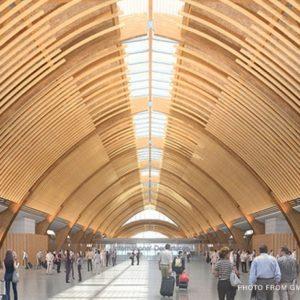 セブ国際空港新ターミナルがオープン!