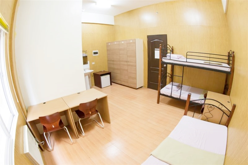 DORMITORY-TRIPLE-CDU-ESL-CENTER-3